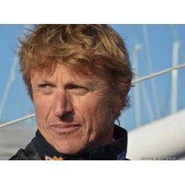 Jean-Pierre Dick _ St Michel Virbac