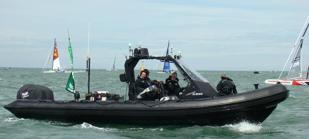 KYSS_Kyss Marine location semi rigide pour transport Presse